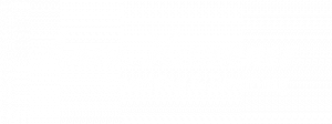 Anne Hawener Beratung Logo